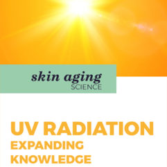 UV radiation. Expanding knowledge | Dermatoheliosis