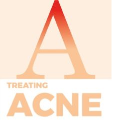 Treating acne: solutions and treatment recommendations