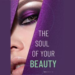 The soul of your beauty. Solutions, Practical recommendations